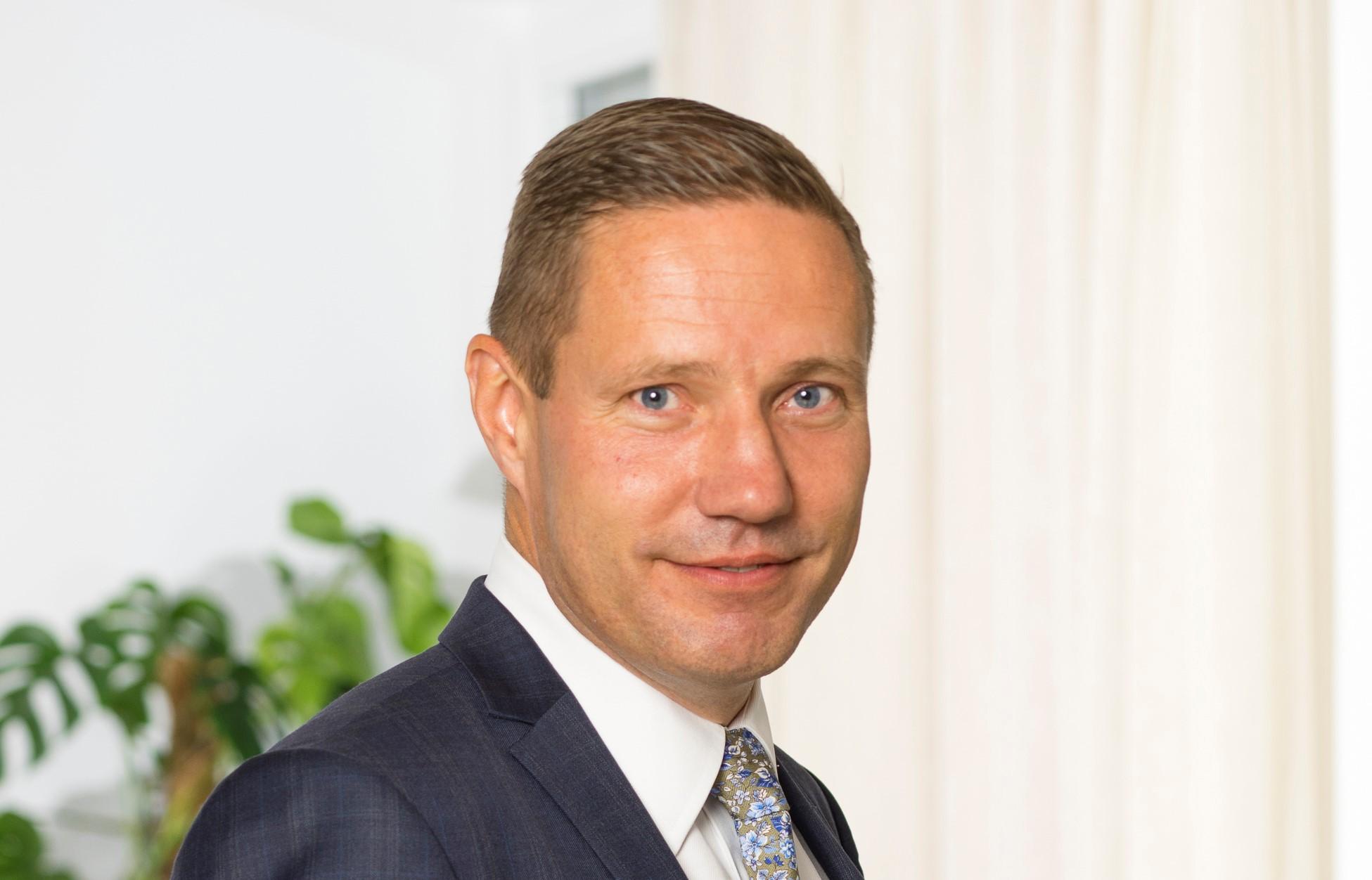 Anbud365: Innsamling av statistikk av høy kvalitet i Sverige starter 2021