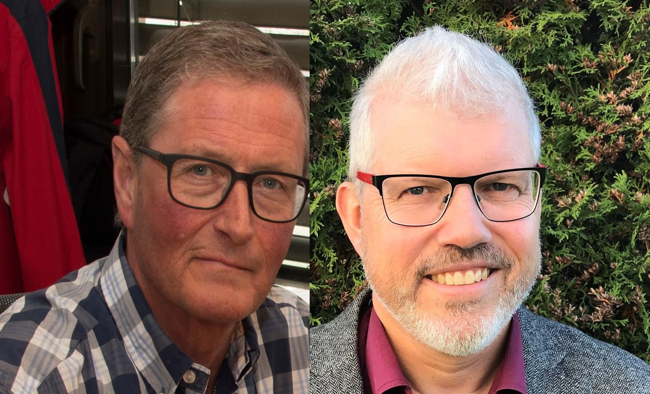 Anbud365: Anbud365-kommentatorene (V) Skepsis og en måte å gjøre høringen på