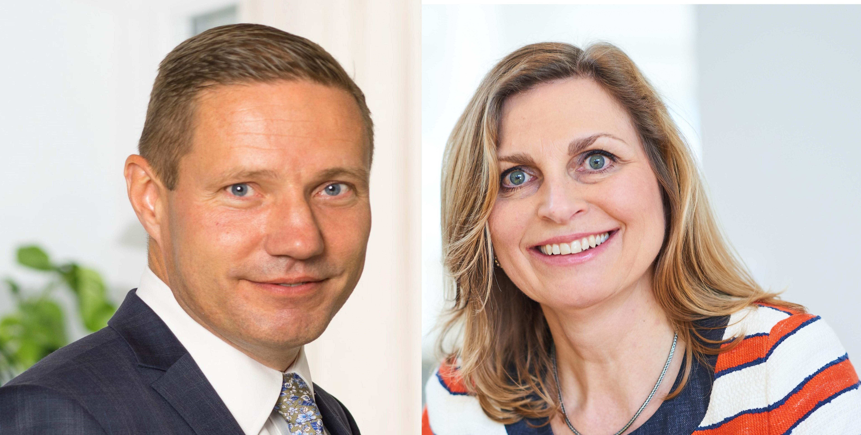 Anbud365: Svensk statistikk Tilbydere pr. anskaffelse opp, andelen klagesaker på vei ned