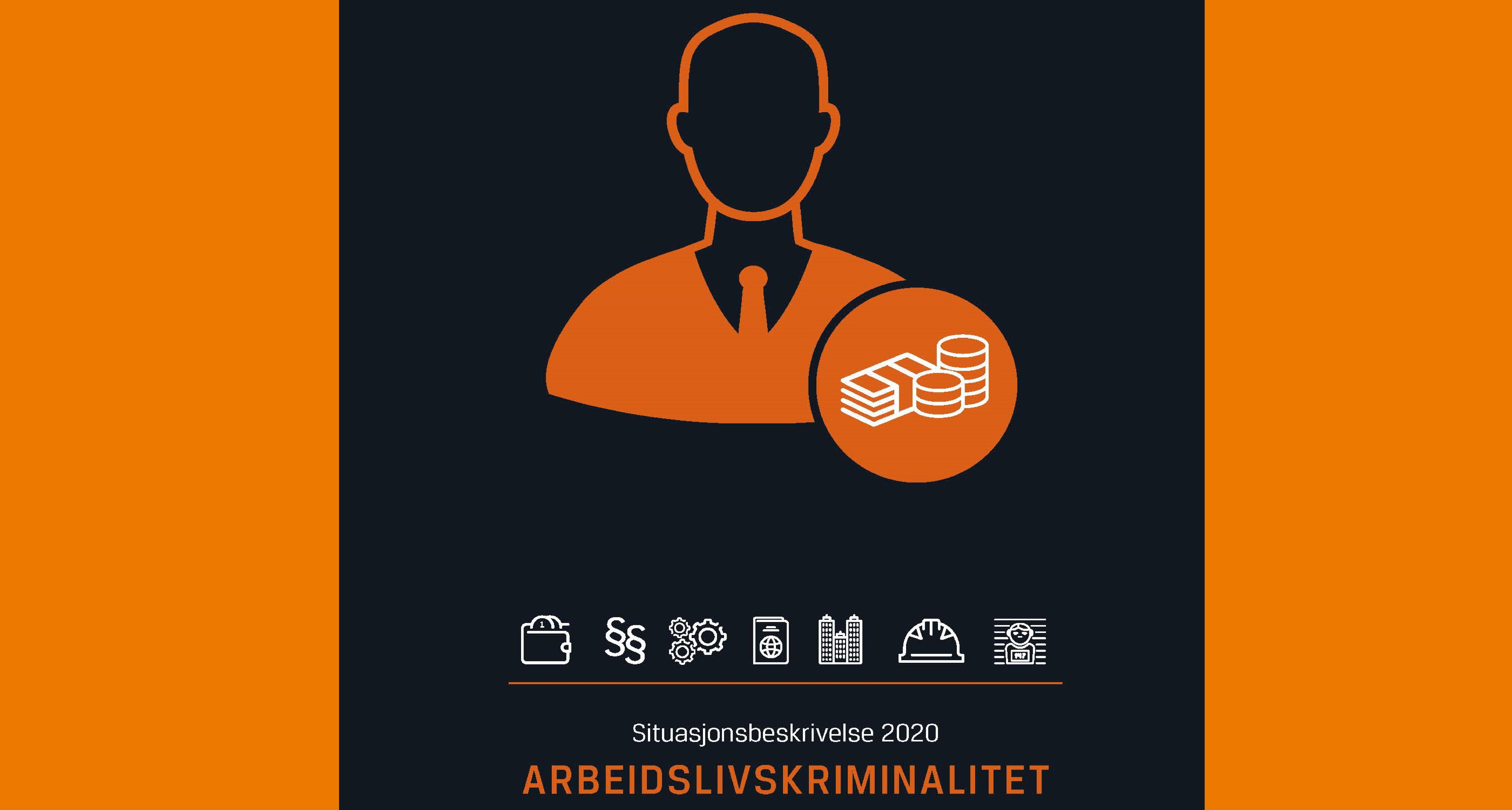 Anbud365: Arbeidslivskrim (I): 172 burde vært avvist, fikk likevel kommunale kontrakter