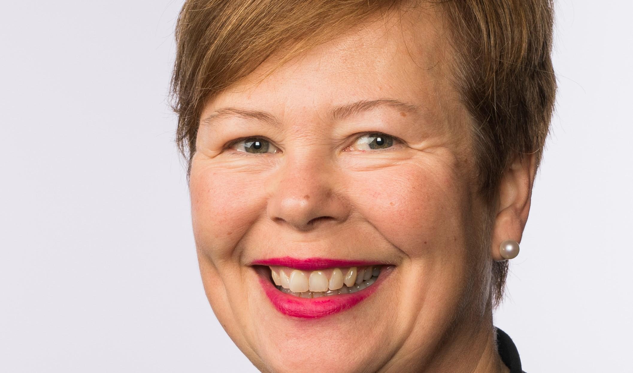 Anbud365: Klippetro på at offentlige anskaffelser kan styrke norsk anleggsnæring