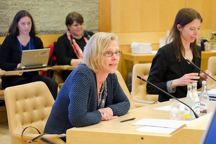 Anbud365: Habilitetstrusler Sju av ti svenske kommuner sjekker aldri sine ansatte nærmere