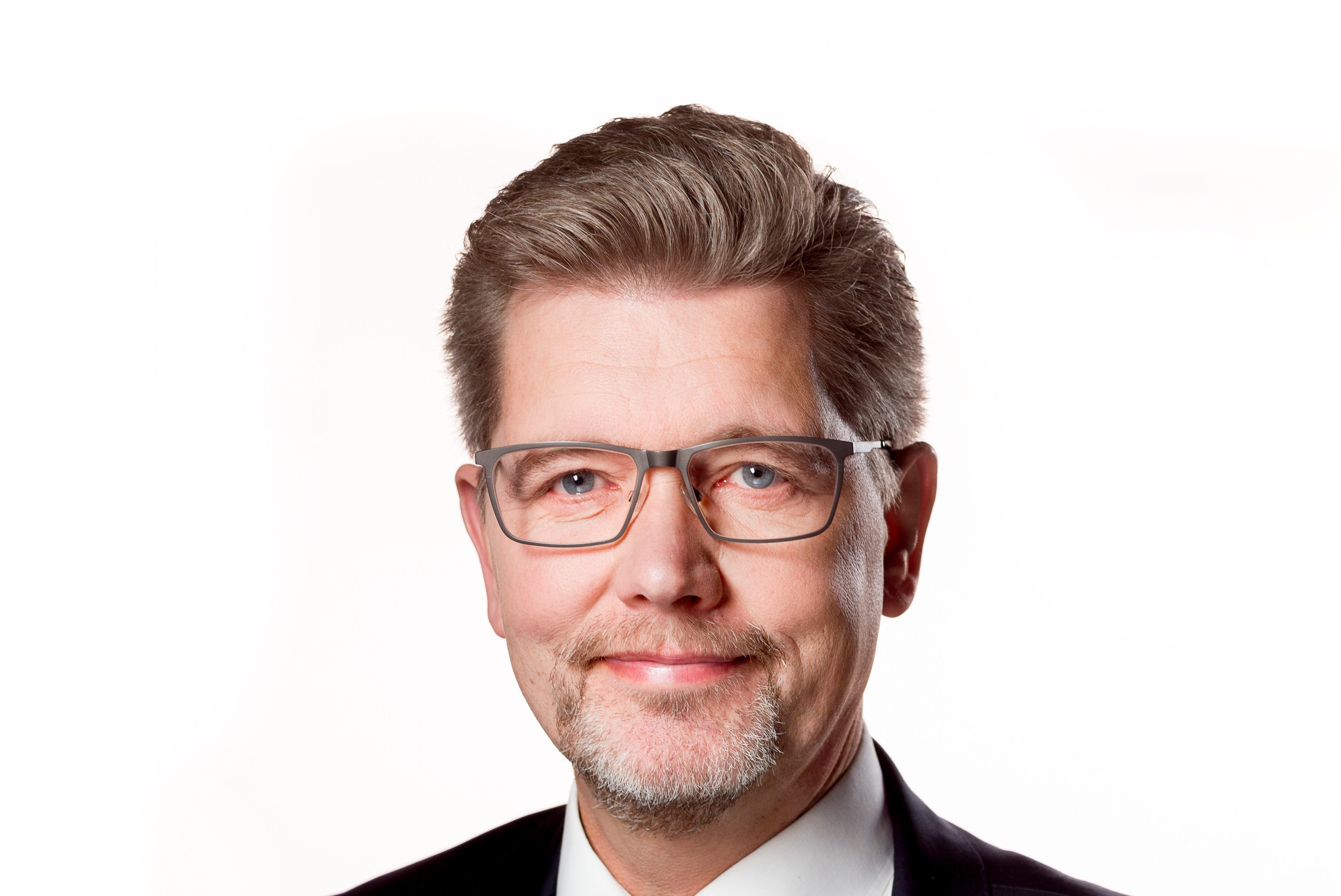 Anbud365: Nordisk innkjøper-offensiv for mer miljømerkede arbeidsklær