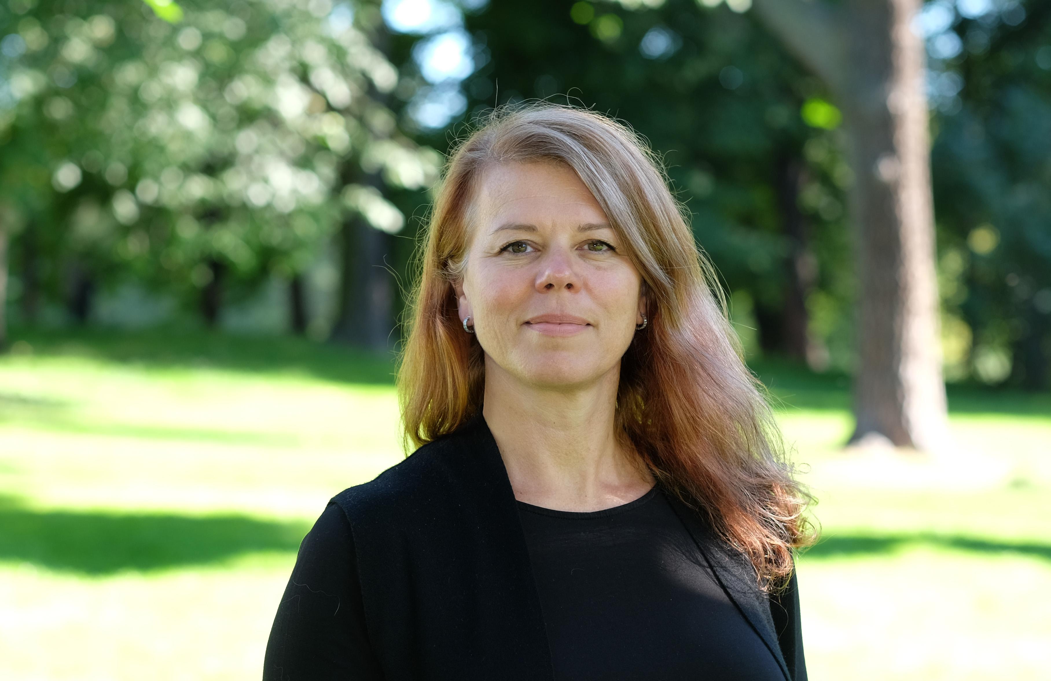 Anbud365: Miljømerking Norge Nordisk samarbeid sikrer økt gjennomslag for miljømerkede produkter