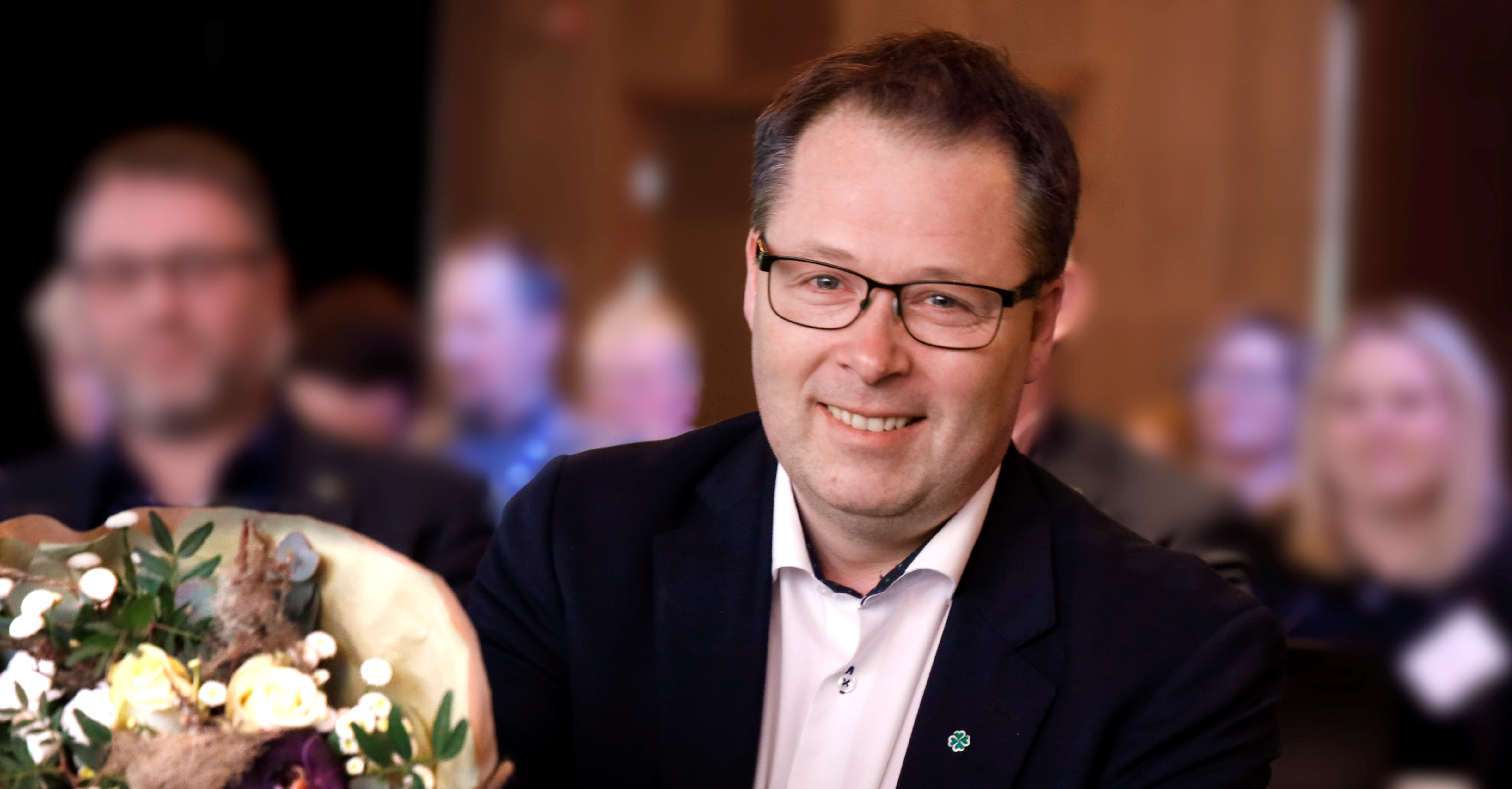 Anbud365: Krav til kommune-Norge Anskaffelsesstrategi og profesjonelle anskaffelser