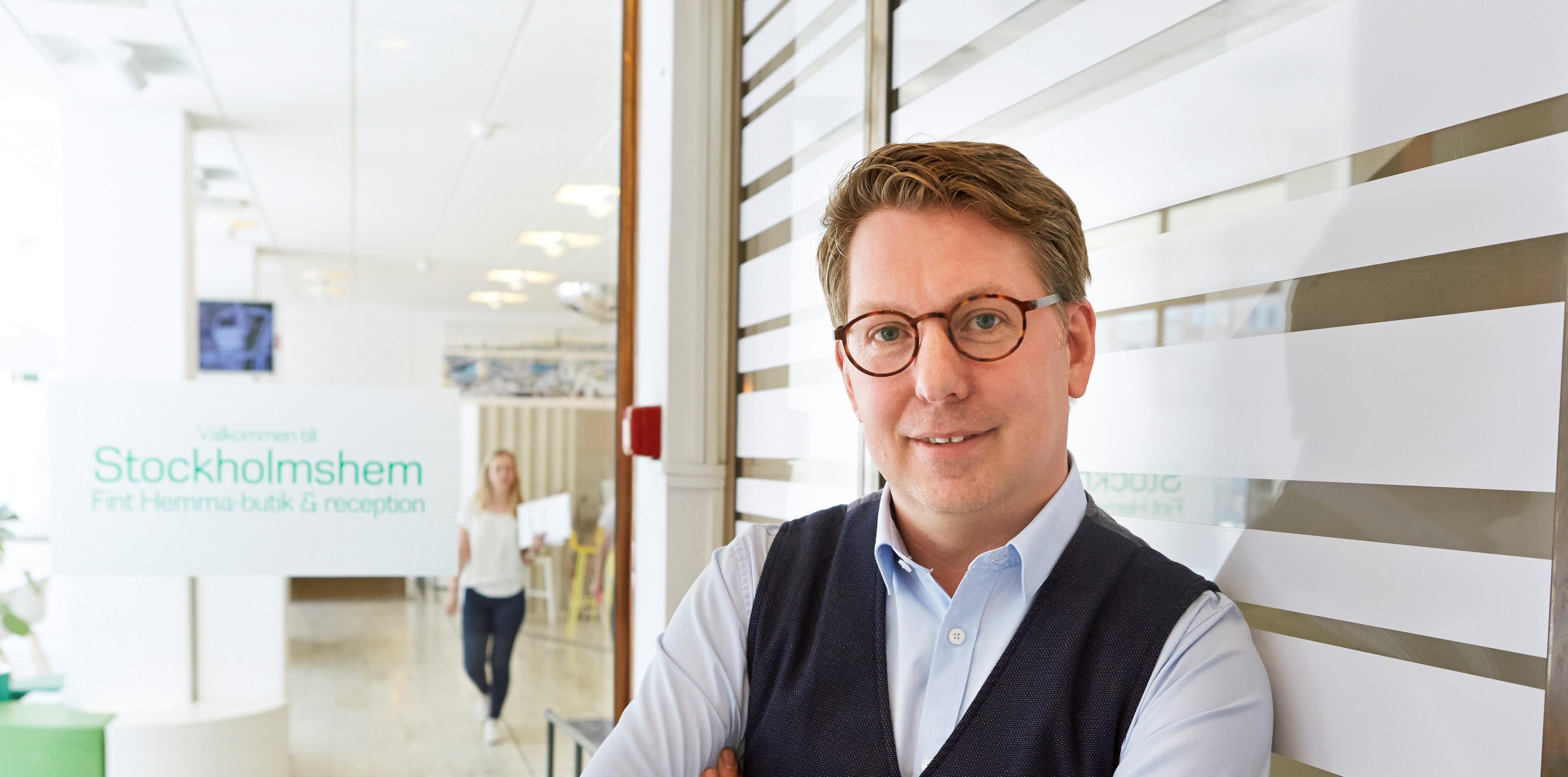 Anbud365: Svensk «svarteliste» advarer mot useriøse leverandører