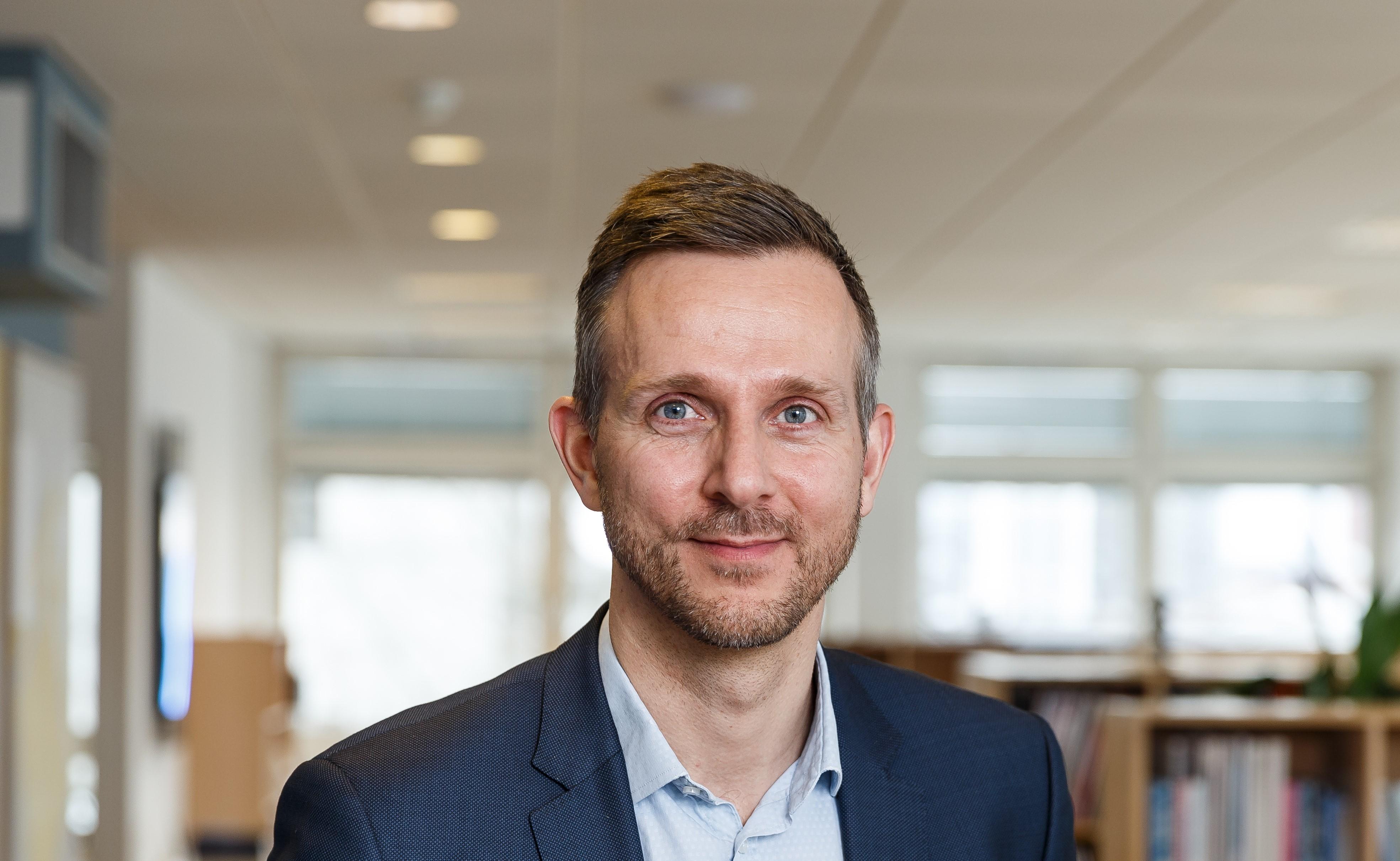Anbud365: Danske SMB-er krever skjerpede regler for «del opp eller begrunn»