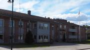 Anbud365: Nome Revisjonsrapport svært viktig for kommunens kvalitetsarbeid