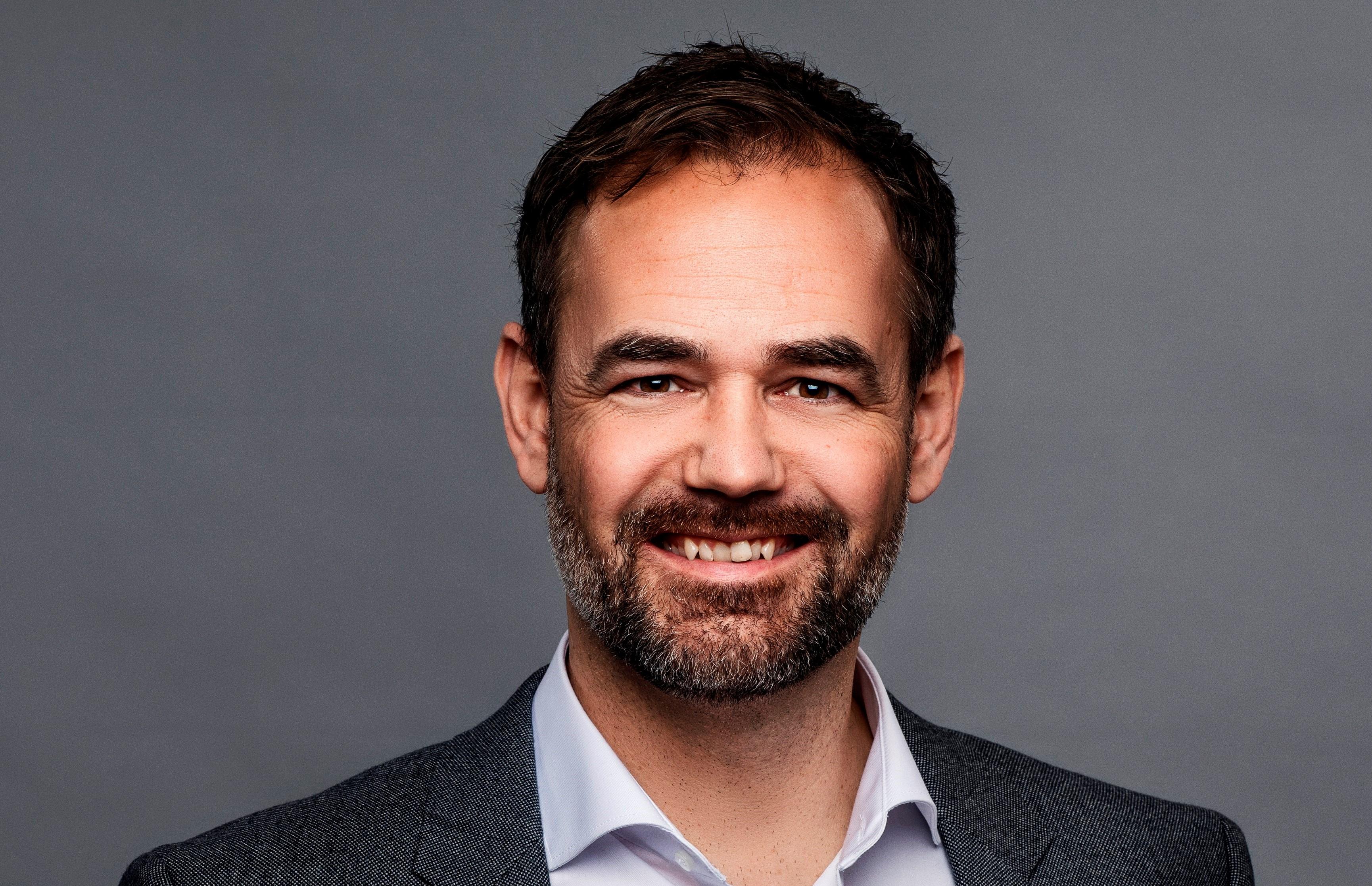 Anbud365: Danske kommuner skal håndtere velferdsutfordringene – gir innkjøp en nøkkelrolle