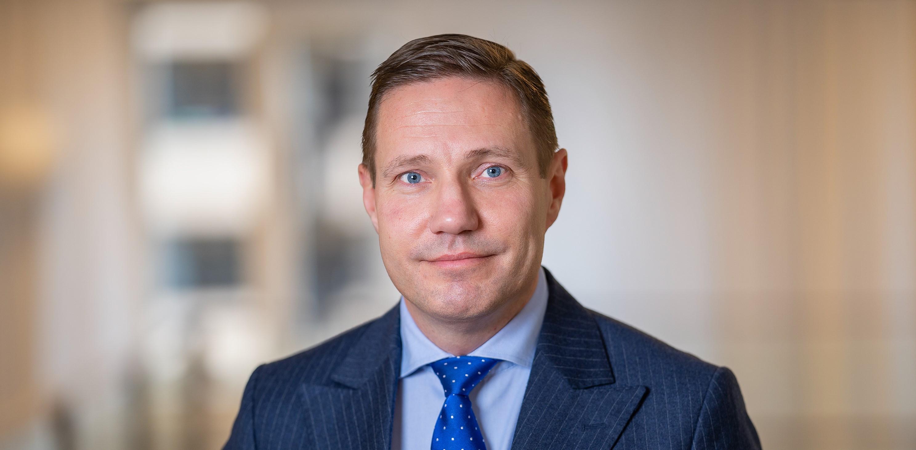 Anbud365: Svensk rapport: Prioriteres ikke kontraktsoppfølging, kan korrupsjonsfaren øke