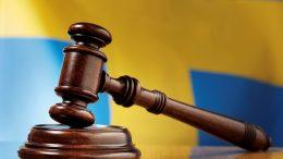 Anbud365: Etablerte partnerskap med ideelle, ble dømt for brudd på innkjøpsreglene