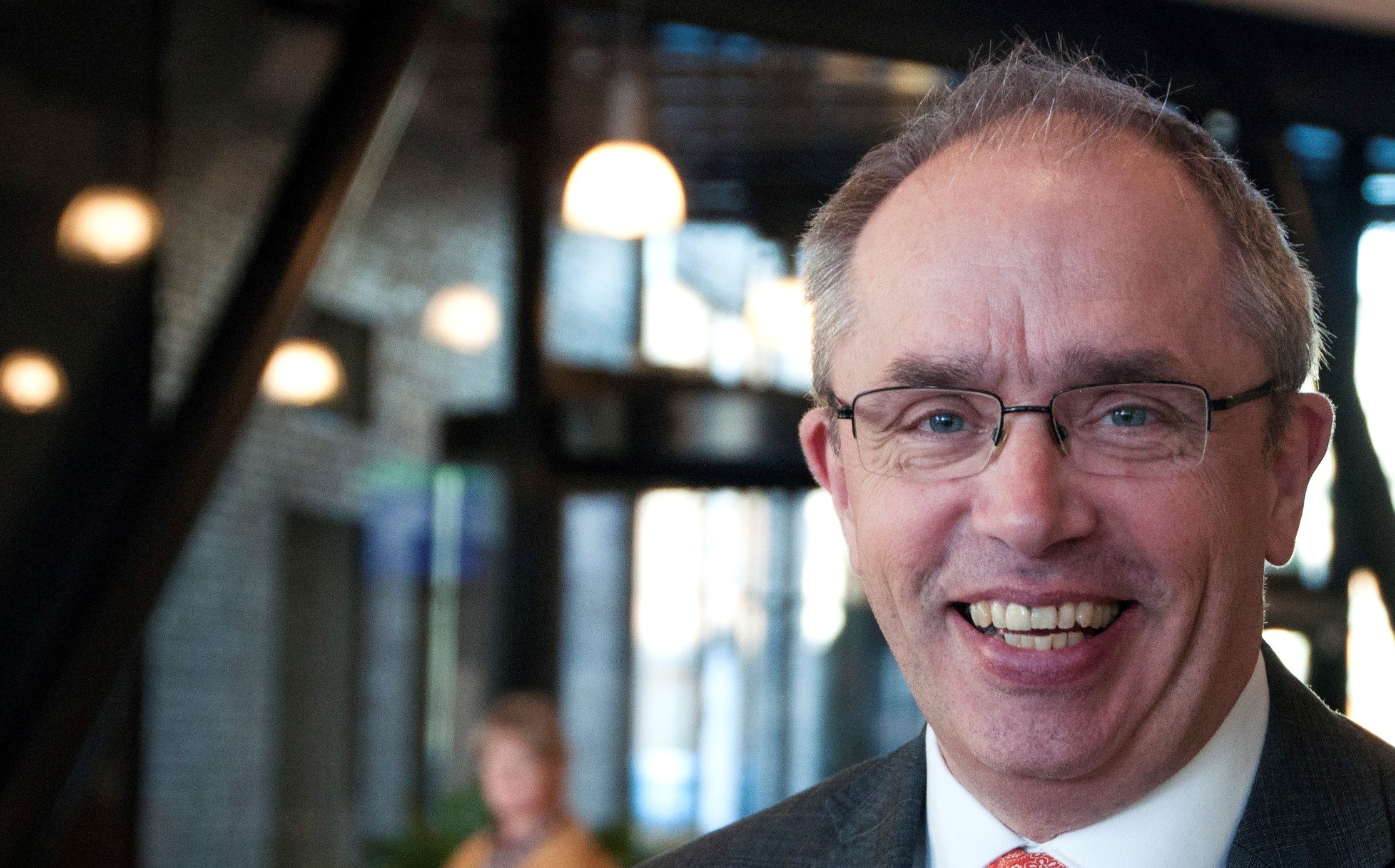 Anbud365: Potensiell anbudsskandale under opprulling i Sverige