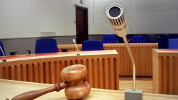 Anbud365: Klaget på valg av evalueringsmodell, tapte i retten