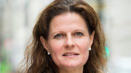 Anbud365: Har inngått en serie hasteavtaler med norske leverandører av smittevernutstyr