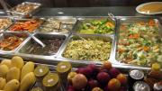 Anbud365: Forsker på klimautslipp fra det offentliges kjøp av mat og drikke