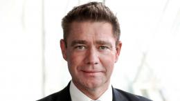 Anbud365: Omfanget av konkurranseutsettingen i Danmark ned for andre år på rad