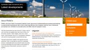 Anbud365: Slik står det til med digitalisering av offentlige anskaffelser i Europa (I)