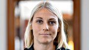 Anbud365: Dansk forsvarsminister la seg langflat etter flerrende revisjonskritikk