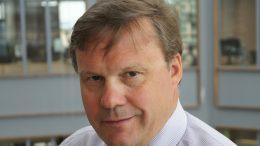 Anbud365: Sikrer kontrakter for milliardbeløp til norske leverandører