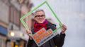 Anbud365: Slår til lyd for landsdekkende ordning med miljørådgivere for innkjøp