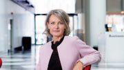 Anbud365: Umåtelig bekymret over danske konsulentkutt i det offentlige