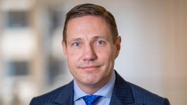 Anbud365: Ny svensk statistikk: Overdrevne løfter om kvalitetsløft og kostnadskutt
