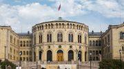 Anbud365: Politisk sammenstøt om «del-eller-begrunn» i Stortinget