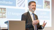 Anbud365: Hasteanskaffelse skal gi norsk produksjon av millioner av åndedrettsvern