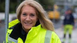 Anbud365: Utvikling av norsk anleggsbransje krever tilpassede kontrakter