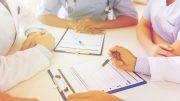 Anbud365: Korona-krisen: Kan sette varige spor i innkjøpspraksis i helsevesenet