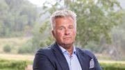 Anbud365: Kommune-Norge Dette vil øke andelen grønne anskaffelser