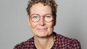 Anbud365: Årelangt dansk arbeid med å få oversikt over konsulentkjøp i staten