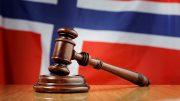 Anbud365: Regelbrudd på regelbrudd, men erstatningskrav fra tilbyder nådde ikke frem