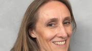 Anbud365: Statsstøtte i anskaffelsesprosesser – kommentar