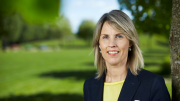 Anbud365: Foreslår at grønne og innovative anskaffelser løftes frem på Doffin