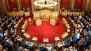 Anbud365: Stortingsoppgjør om offentlige anskaffelser: Utslipp og ideelle aktører