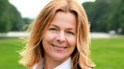 Anbud365: Kommunale anskaffelser med nøkkelrolle for å kutte matsvinn