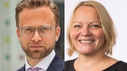 Anbud365: Statens innkjøpssenter Reisebyråavtale ikke i strid med folkeretten