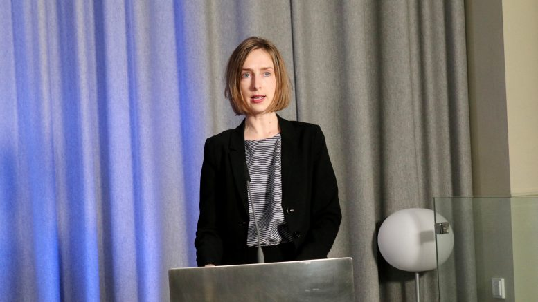Anbud365: Norge glipper pallen i EM i offentlige anskaffelser – for svake på SMB