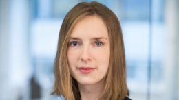 Anbud365: Krever svar om norske kommuners bruk av innkjøp i kampen mot sosial dumping