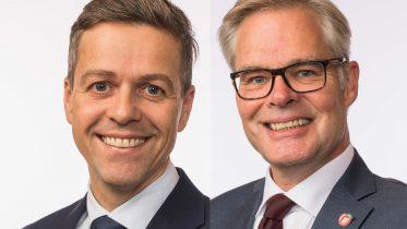 Anbud365: Lite konkret info om kinesiske aktører i norsk anleggsvirksomhet