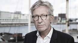 Anbud365: Dansk analyse Totaløkonomisk pris gir beste miljø- og samfunnsmessige resultat