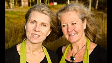 Anbud365: Tross corona, offentlig kjøp av økologiske matvarer i Sverige øker