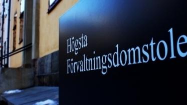 Anbud365: Tolkning av «takvolum»-krav i rammeavtaler til topps i svenske domstoler