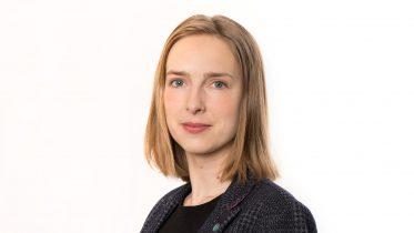 Anbud365: Slik blir det for norske leverandører til britiske offentlige kontrakter etter 1. januar