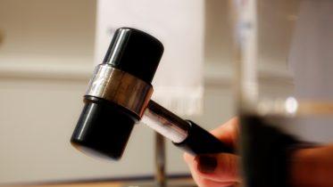 Anbud365: «Vinn-vinn» for oppdragsgiver og leverandør ble erklært uten virkning