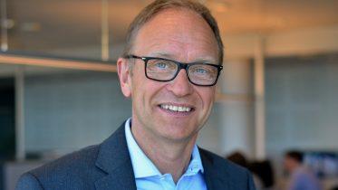 Anbud365: Godt norsk grunnlag for bærekraftige anskaffelser, men langt frem