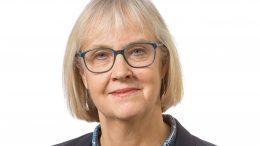Anbud365: Ubalansert budgivning bak 9 av 10 svenske veidrift-kontrakter