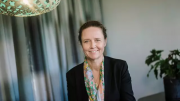Anbud365: Svensk prosjekt i gang for å skape større åpenhet om offentlige anskaffelser