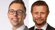 Anbud365: Akson Behov for forbedring i konsulentanskaffelser, Høie vil følge opp